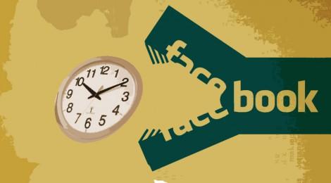 İnternet Tabanlı Sosyal Ağların Toplum Ruh Sağlığına Etkileri