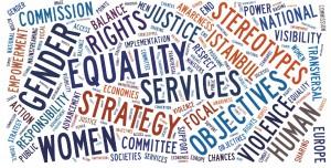 genderequity